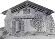 Ferienhaus Adelheid